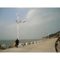 河南安阳太阳能路灯市政路灯工程 安阳新农村用太阳能路灯采购 厂家整套提供