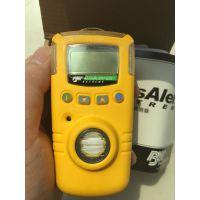 市政专用加拿大BW手持式单一气体报警器特价直销