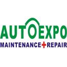 2020第十八届中国国际汽车维修检测设备及汽车养护展览会