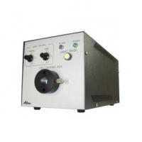 AITEC艾泰克高亮度光源控制器LLBM1-NCW-*W