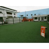 福建餐厅地面防滑处理 厦门思众宏装饰工程供应