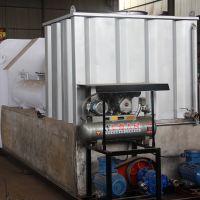 宁夏油管清洗设备直销-玉人设备厂