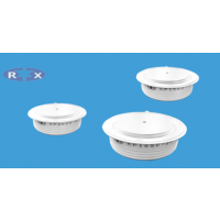 夏天耐高温系列优质普通晶闸管KP全系列,长期供应