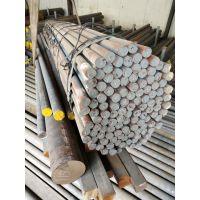 厂家批发HT200灰铸铁材料 无气孔砂眼灰铸铁 可零切割