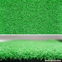 长期现货供应煌仑户外人造草坪
