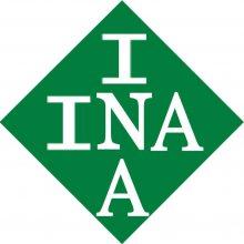 佛山INA轴承经销代理 佛山INA轴承 德国INA轴承 INA轴承