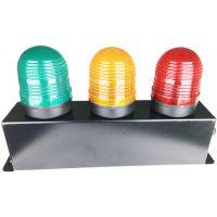 CS82LT2 CS82LT3 CS82LT4 吊具状态指示灯 安全报警 警示 信号 设