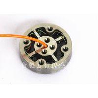 LZ-NJY40盘式静态扭矩传感器