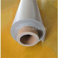 多用途耐高温云母纸生产厂家