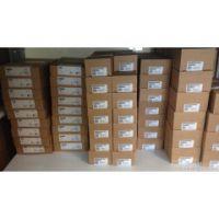 西门子6BK1000-5CL00-1XA0 无锡西门子一级代理商