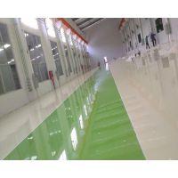 六枝特区水性地坪那家好|安顺砂浆地坪漆装饰专业施工