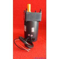 自动洗地车GPG直流电机,GPG-10SC(5GN18K)电机