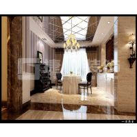 澄迈老城别墅设计施工装饰公司