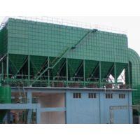 工业布袋除尘器吸尘器工业吸尘设备天宏环保