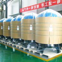 提高1665/2.5T石英砂过滤罐的使用时间的方法