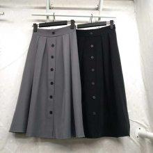 云南昭通哪里有服装尾货批发市场 工厂哪里有几元一条短裙批发 清仓处理短裙