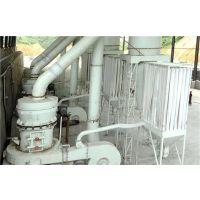 惠州市分析启动颚式破碎机四大要点 叶腊石磨粉机价格是多少