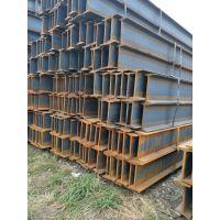云南H型钢-Q235H型钢今日价格/建筑专用钢材厂家