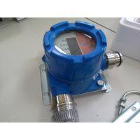 SP-2104Plus有毒有害气体检测仪