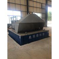 热镀锌设备厂 锌锅价格 上加热陶瓷锌锅