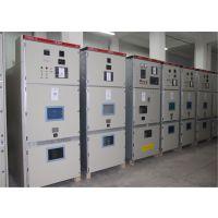 10kv高压柜、kyn28高压开关柜、KYN28-12高压柜、新百特生产厂家在售!