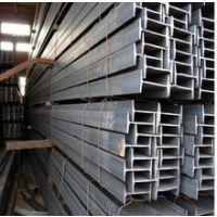 矿山支护SM490工字钢厂家,150*150*7*10热轧H型钢价格