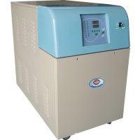 模具温度控制系统 温控系统 压铸机周边设备 压铸机机械手