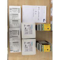 易福门IFM SF321A SFR12ABB / 2G