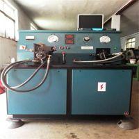 液压系统试验台 液压油泵试验台 高压共轨 方向机 喷油泵