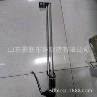 黑龙江 供应重汽豪沃220、350、380L油箱浮子WG9625550131