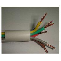 陕西通信电缆、陕西通讯电缆、陕西通信线缆、陕西通讯线缆