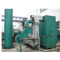 艾森曼 沸石转轮浓缩装置 厂家