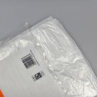 家具防尘膜 5*4mPE薄膜 青岛塑料厂家