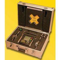 D550瑞典Easy-laser防爆激光对中仪