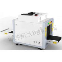 中西X射线安全检查设备 中西器材 型号:M326878库号:M326878