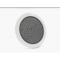 TwoBrush定向扬声器 BR01