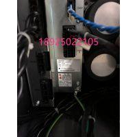 安川机器人 伺服器 SRDA-C0A30A21B-E