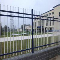 梅州围墙护栏_梅州围墙专用护栏_方管式组合美观大方