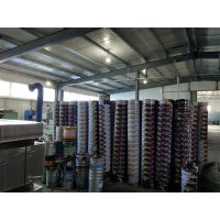 聚氨酯铁桶出售-鑫盛达铁桶(在线咨询)-洛阳聚氨酯铁桶