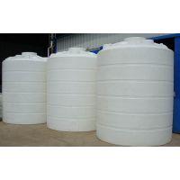 重庆15吨甲酸储罐价优惠、15立方甲酸储罐厂家