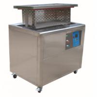 三强 供应室清洗消毒中心手术室外科手术器械 升降式煮沸槽医用包邮