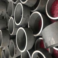 304不锈钢管316L不锈钢无缝管 加厚空心管不锈钢厚壁管310s