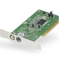 圆刚 V1A8  PCI 接口 SDK 视频采集卡、医疗878采集卡 SDK
