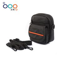 厂家批发 便捷卡片相机包包 可斜跨 可以购物时手拿钥匙袋