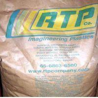 美国RTP PPA高温材料4000 A增韧级