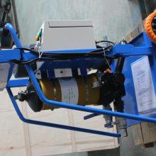 PHCP200A油净化器保护滤芯 1200335-PALL滤芯推荐