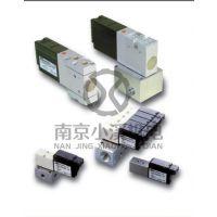 厂家特价直销日本MEPAC气动卡盘X9608-M