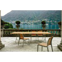 ALIAS家具 邂逅时尚的尖端潮流-意大利之家