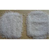 氯化镁厂家郑州氯化镁厂家价格河南氯化镁现货供应