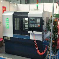 CNC高精准金属模具雕铣机 KET-4040科尔特数控加工定做